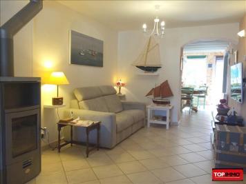 Maison Celles sur Plaine &bull; <span class='offer-area-number'>132</span> m² environ &bull; <span class='offer-rooms-number'>5</span> pièces