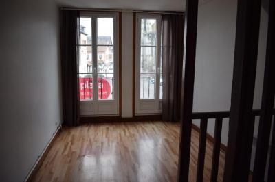 Maison La Bouille &bull; <span class='offer-area-number'>55</span> m² environ &bull; <span class='offer-rooms-number'>4</span> pièces