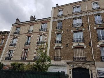 Appartement La Varenne St Hilaire &bull; <span class='offer-area-number'>53</span> m² environ &bull; <span class='offer-rooms-number'>3</span> pièces