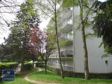 Appartement Rambouillet &bull; <span class='offer-area-number'>30</span> m² environ &bull; <span class='offer-rooms-number'>1</span> pièce