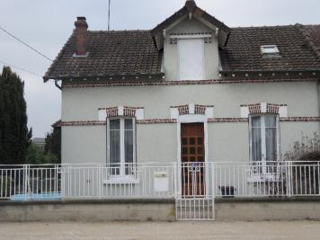 Maison Migennes &bull; <span class='offer-area-number'>80</span> m² environ &bull; <span class='offer-rooms-number'>5</span> pièces