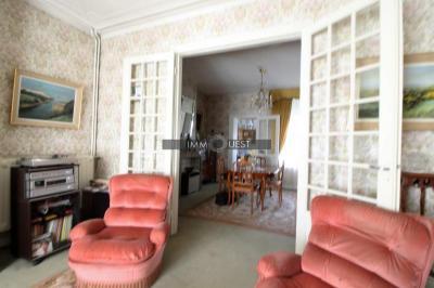 Maison Boulogne sur Mer &bull; <span class='offer-area-number'>120</span> m² environ &bull; <span class='offer-rooms-number'>7</span> pièces