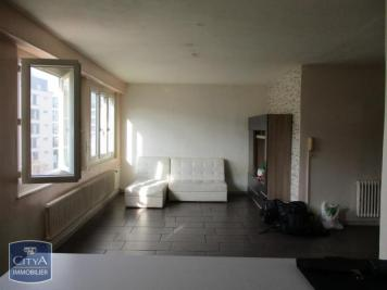 Appartement Annemasse &bull; <span class='offer-area-number'>37</span> m² environ &bull; <span class='offer-rooms-number'>1</span> pièce
