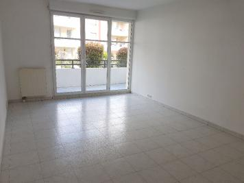 Appartement Villeparisis &bull; <span class='offer-area-number'>63</span> m² environ &bull; <span class='offer-rooms-number'>3</span> pièces