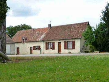 Maison Pervencheres &bull; <span class='offer-area-number'>82</span> m² environ &bull; <span class='offer-rooms-number'>4</span> pièces