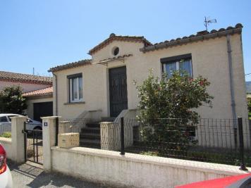 Maison Pont de Larn &bull; <span class='offer-area-number'>91</span> m² environ &bull; <span class='offer-rooms-number'>5</span> pièces