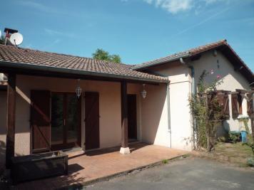 Maison Montmerle sur Saone &bull; <span class='offer-area-number'>90</span> m² environ &bull; <span class='offer-rooms-number'>4</span> pièces