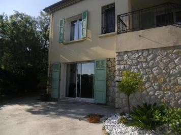 Villa Toulon &bull; <span class='offer-area-number'>200</span> m² environ &bull; <span class='offer-rooms-number'>6</span> pièces