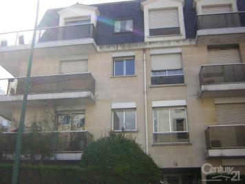 Appartement Vincennes &bull; <span class='offer-area-number'>77</span> m² environ &bull; <span class='offer-rooms-number'>3</span> pièces