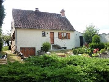 Maison Jaux &bull; <span class='offer-area-number'>107</span> m² environ &bull; <span class='offer-rooms-number'>7</span> pièces