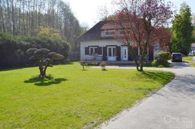 Maison Saclas &bull; <span class='offer-area-number'>128</span> m² environ &bull; <span class='offer-rooms-number'>7</span> pièces