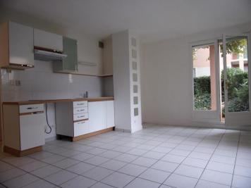 Appartement Chazay D Azergues &bull; <span class='offer-area-number'>42</span> m² environ &bull; <span class='offer-rooms-number'>2</span> pièces