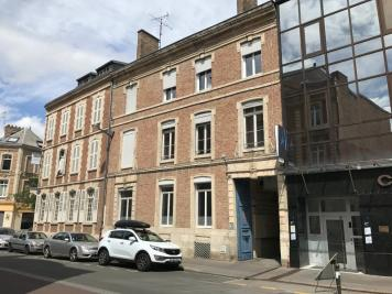 Appartement Amiens &bull; <span class='offer-rooms-number'>1</span> pièce