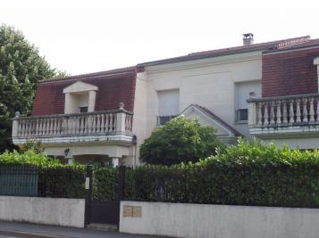 Appartement Bry sur Marne &bull; <span class='offer-area-number'>38</span> m² environ &bull; <span class='offer-rooms-number'>2</span> pièces