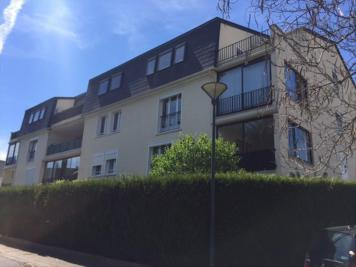 Appartement Dourdan &bull; <span class='offer-area-number'>65</span> m² environ &bull; <span class='offer-rooms-number'>3</span> pièces