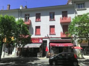 Appartement Bron &bull; <span class='offer-area-number'>68</span> m² environ &bull; <span class='offer-rooms-number'>3</span> pièces