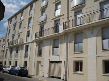 Appartement Bergerac &bull; <span class='offer-area-number'>61</span> m² environ &bull; <span class='offer-rooms-number'>3</span> pièces