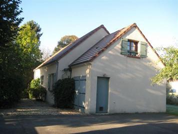 Maison Fay aux Loges &bull; <span class='offer-area-number'>137</span> m² environ &bull; <span class='offer-rooms-number'>3</span> pièces