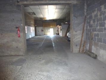 Parking Beaurepaire