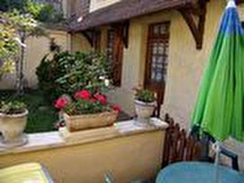 Maison St Aubin les Elbeuf &bull; <span class='offer-area-number'>72</span> m² environ &bull; <span class='offer-rooms-number'>4</span> pièces
