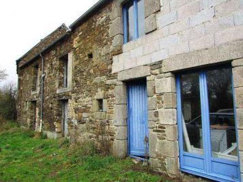 Maison Calorguen &bull; <span class='offer-area-number'>150</span> m² environ &bull; <span class='offer-rooms-number'>1</span> pièce