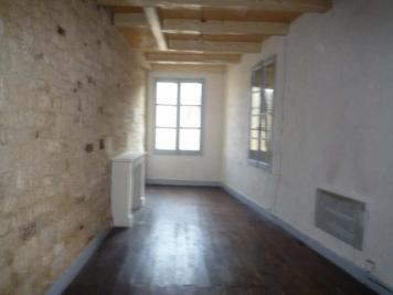 Appartement St Maixent l Ecole &bull; <span class='offer-area-number'>92</span> m² environ &bull; <span class='offer-rooms-number'>3</span> pièces