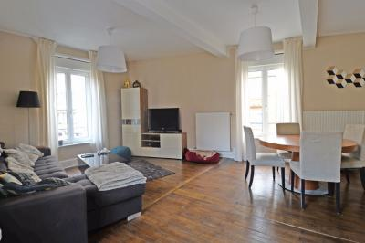 Appartement Laxou &bull; <span class='offer-area-number'>88</span> m² environ &bull; <span class='offer-rooms-number'>3</span> pièces