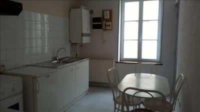 Appartement Macon &bull; <span class='offer-area-number'>20</span> m² environ &bull; <span class='offer-rooms-number'>1</span> pièce