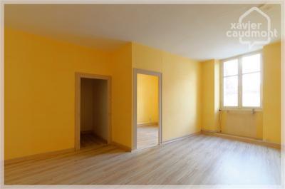 Maison St Florent sur Cher &bull; <span class='offer-area-number'>65</span> m² environ &bull; <span class='offer-rooms-number'>3</span> pièces