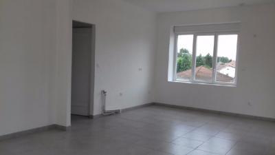 Maison Les Avenieres &bull; <span class='offer-area-number'>90</span> m² environ &bull; <span class='offer-rooms-number'>4</span> pièces