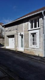 Maison Andelot Blancheville &bull; <span class='offer-area-number'>89</span> m² environ &bull; <span class='offer-rooms-number'>4</span> pièces
