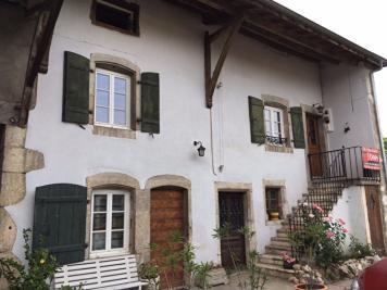 Maison St Jean de Gonville &bull; <span class='offer-area-number'>127</span> m² environ &bull; <span class='offer-rooms-number'>5</span> pièces