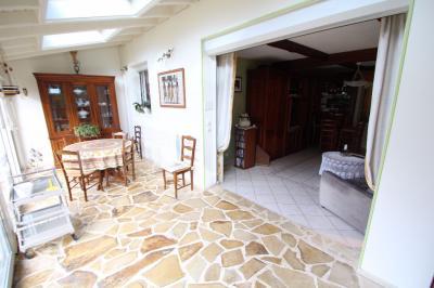 Maison Menucourt &bull; <span class='offer-area-number'>110</span> m² environ &bull; <span class='offer-rooms-number'>5</span> pièces