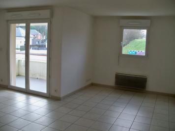 Appartement Hennebont &bull; <span class='offer-area-number'>60</span> m² environ &bull; <span class='offer-rooms-number'>3</span> pièces