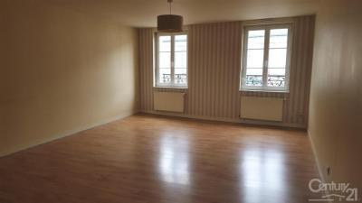 Appartement Cany Barville &bull; <span class='offer-area-number'>65</span> m² environ &bull; <span class='offer-rooms-number'>3</span> pièces