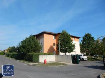 Appartement Bonneville &bull; <span class='offer-area-number'>64</span> m² environ &bull; <span class='offer-rooms-number'>3</span> pièces