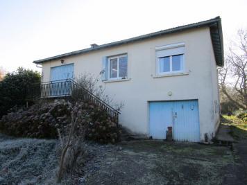 Maison Monclar de Quercy &bull; <span class='offer-area-number'>68</span> m² environ &bull; <span class='offer-rooms-number'>3</span> pièces