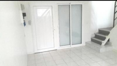 Appartement Nozay &bull; <span class='offer-area-number'>48</span> m² environ &bull; <span class='offer-rooms-number'>2</span> pièces
