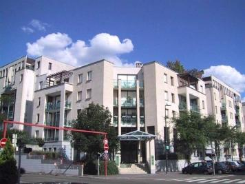 Appartement Montigny le Bretonneux &bull; <span class='offer-area-number'>40</span> m² environ &bull; <span class='offer-rooms-number'>1</span> pièce