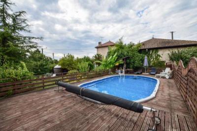 Maison La Sone &bull; <span class='offer-area-number'>290</span> m² environ &bull; <span class='offer-rooms-number'>12</span> pièces