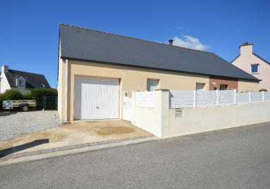 Maison Plumergat &bull; <span class='offer-area-number'>76</span> m² environ &bull; <span class='offer-rooms-number'>4</span> pièces