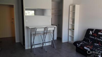 Appartement Bordeaux &bull; <span class='offer-area-number'>24</span> m² environ &bull; <span class='offer-rooms-number'>1</span> pièce