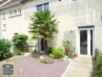 Appartement Tilly sur Seulles &bull; <span class='offer-area-number'>66</span> m² environ &bull; <span class='offer-rooms-number'>3</span> pièces