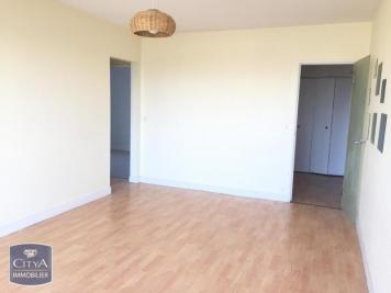 Appartement Perigueux &bull; <span class='offer-area-number'>71</span> m² environ &bull; <span class='offer-rooms-number'>3</span> pièces