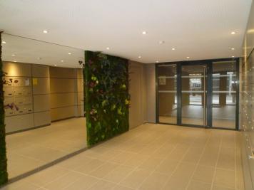 Appartement Pontcharra sur Turdine &bull; <span class='offer-area-number'>72</span> m² environ &bull; <span class='offer-rooms-number'>3</span> pièces