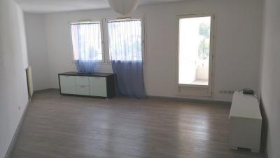 Appartement St Pierre du Perray &bull; <span class='offer-area-number'>56</span> m² environ &bull; <span class='offer-rooms-number'>2</span> pièces