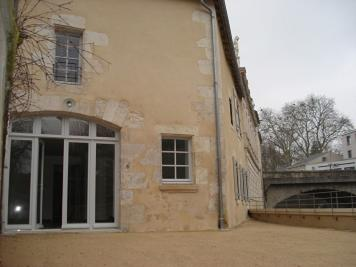 Appartement Fontenay le Comte &bull; <span class='offer-area-number'>55</span> m² environ &bull; <span class='offer-rooms-number'>2</span> pièces