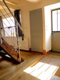 Maison Muizon &bull; <span class='offer-area-number'>95</span> m² environ &bull; <span class='offer-rooms-number'>5</span> pièces