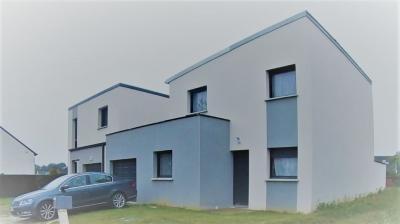 Maison Chasne sur Illet &bull; <span class='offer-area-number'>110</span> m² environ &bull; <span class='offer-rooms-number'>5</span> pièces