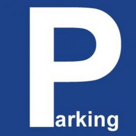 Parking Gif sur Yvette &bull; <span class='offer-area-number'>12</span> m² environ
